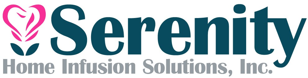 Serenity Home Infusion Solutions, Inc.